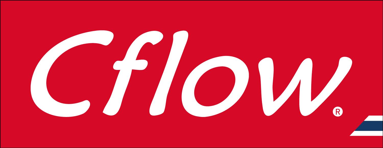 Cflow-Main-Logo-Flag-Red-1500px