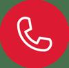 Icon Call rev