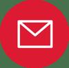 Icon Mail Rev