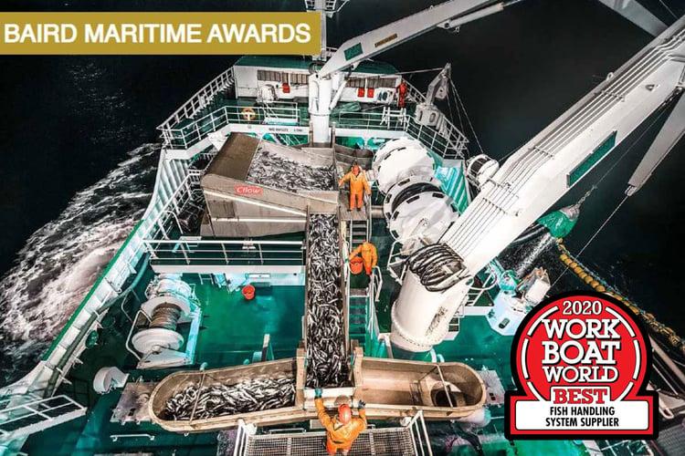 Cflow_Baird-Awards_Best-Fish-Handling-Supplier_1200x800px_opt
