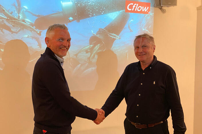 Cflow_Stig-Bjørkedal-og-Arnstein-Johansen_web_1200x800px_opt