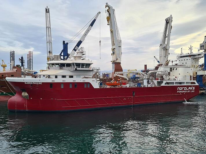 bjoerg-pauline-foto-nsk-ship-design-2