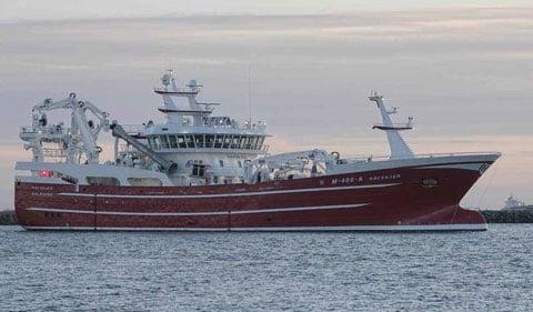 Havskjer-Cflow-deliver-complete-fish-handling-system
