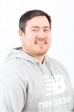 Håkon Eikrem_Cflow.com