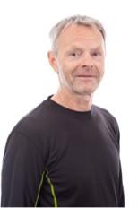 Tom Oscar Bjørnstad_Cflow.com
